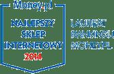 Ranking Sklepów Internetowych 2014 Money.pl