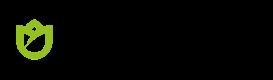 Dekoria - Dekoracje dla Twojego domu