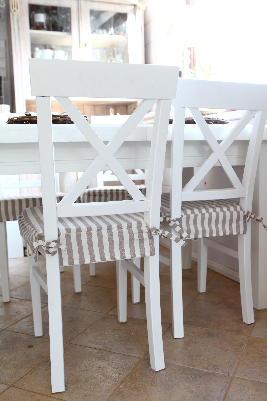 Jak Wybrać Stół I Krzesła Do Jadalni Dekoria