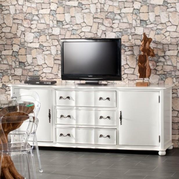 как выбрать мебель для гостиной-1