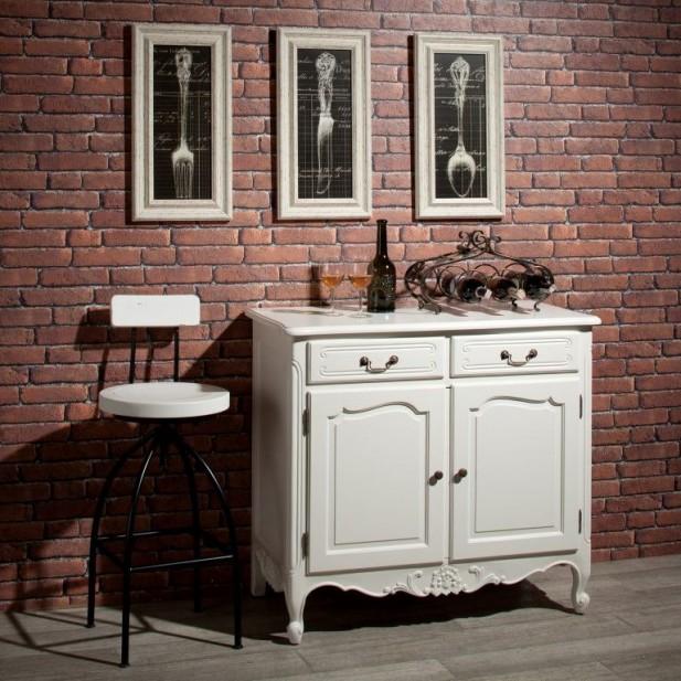 к-выбрать-мебель-для-жизни-6