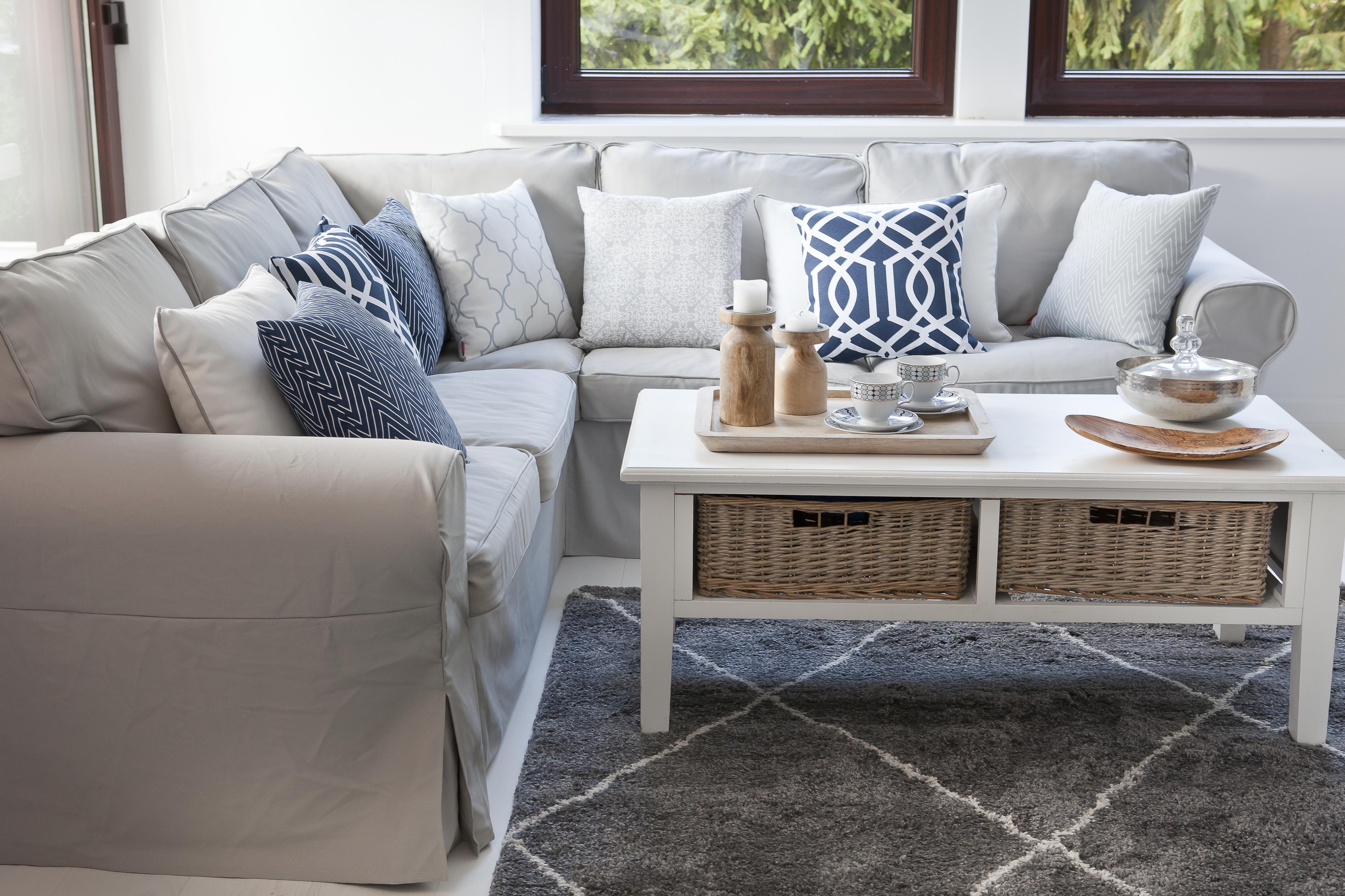 Jak Wybrać Najlepszy Dywan Do Mieszkania Dekoria