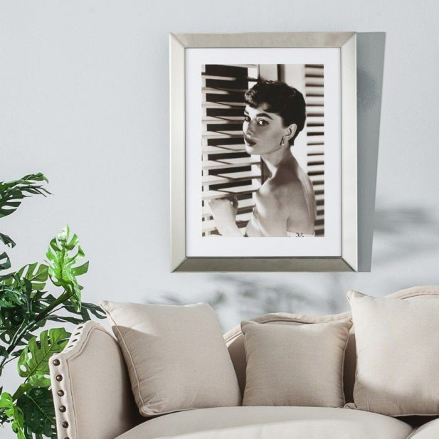 Dekoria.pl, obraz Audrey Hepburn