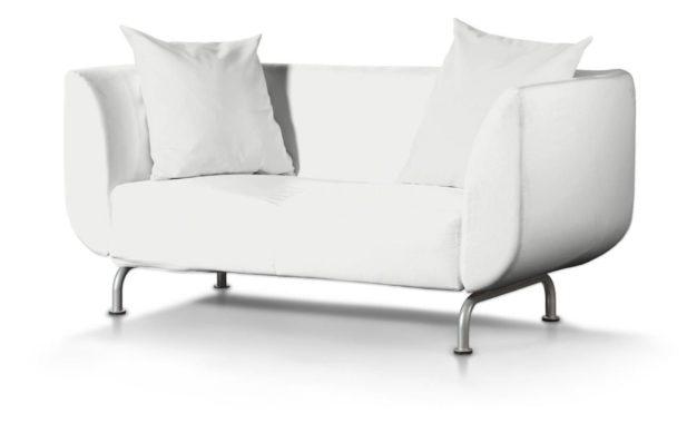 Dekoria.pl, pokrowiec na sofę Stromstad