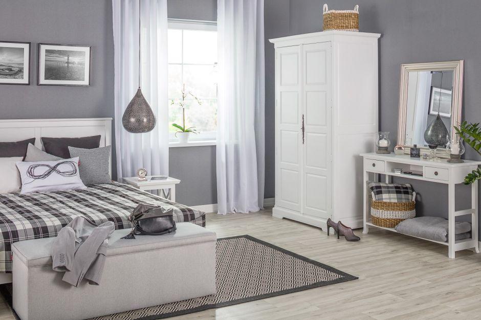 Sypialnia Na Lato Jak Urządzić Pokój W Którym Będzie Się