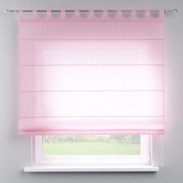 Wiosenna Dekoracja Okna Dekoria