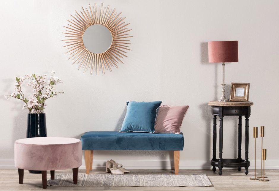 Jak Wybrać Dywany Nowoczesne Do Domu Dekoria