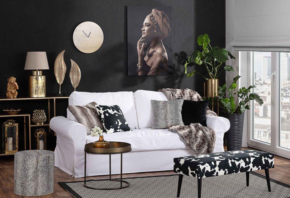 Jak Wybrać Jesienne Dekoracje Do Domu Dekoria