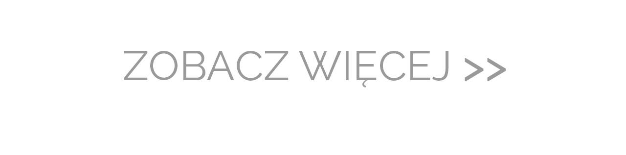zobacz więcej ciekawych inspiracji i dodatków w kolorze Hazelnut- orzecha laskowego