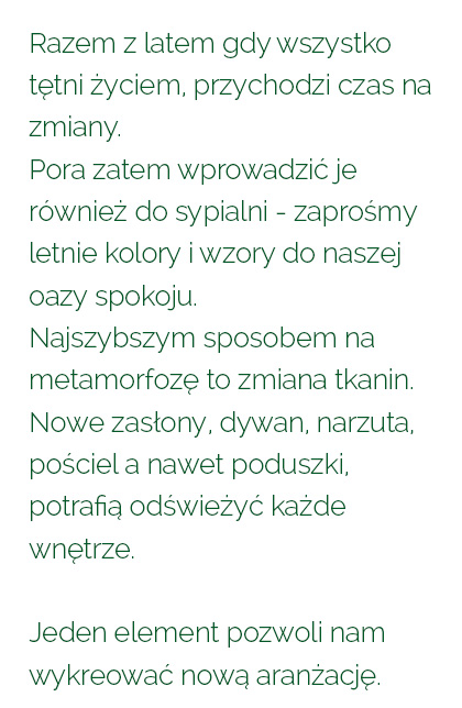 tekst 1