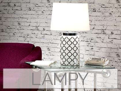 lampya stołowe, wiszące, podłogowe, ceramiczne, biurkowe