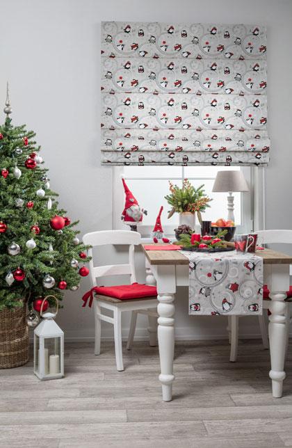 Święta na wesoło