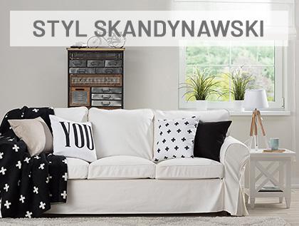 Skandynawski minimalizm