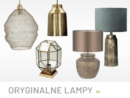 Lampy wiszące,lampy stołowe i biurkowe, oświetlenie