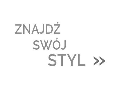 styl wnętrza - hygge, skandynawski, angielski, nowoczesny, ...