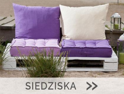Siedziska