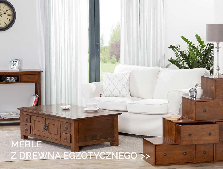 meble, komody, stoły, krzesła, fotele, konsole, witryny, kredensy, garderoby, szafa, meble z drewna egzotycznego