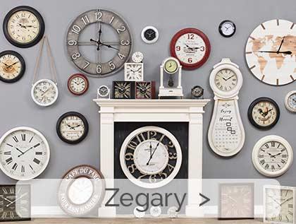 zegary, zegary ścienne, zegary stojące