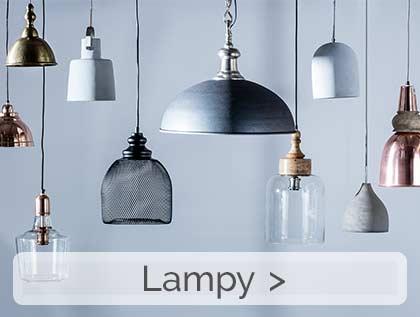 lampy dekoria, lampy wiszące, lampy stołowe, oświetlenie