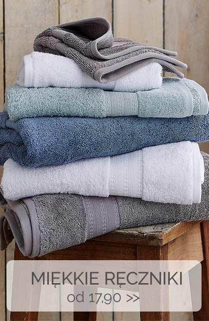 miękkie ręczniki, łazienka, ręczniki łazienkowe