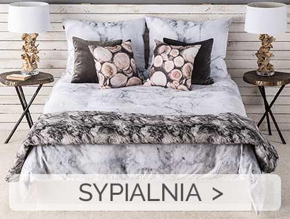 sypialnia pomysł na sypialnię inspracje piękna sypialnia