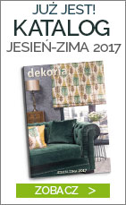 Katalog Jesień-Zima 2017