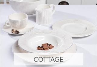 Ceramika Cosy&Trendy Cottage