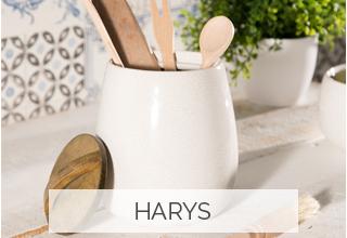 Ceramika Cosy&Trendy Harys
