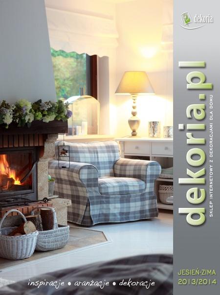 Zobacz katalog jesień-zima 2013/2014