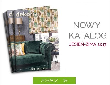 Katalog jesień-zima 2017