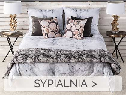 Sypialnia
