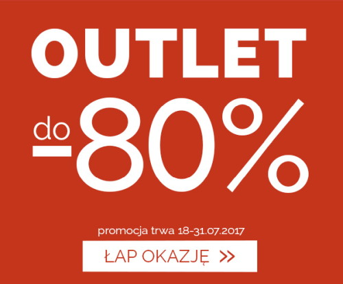 Letni Outlet