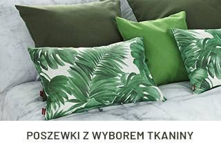 Poszewki I Poduszki Dekoriapl