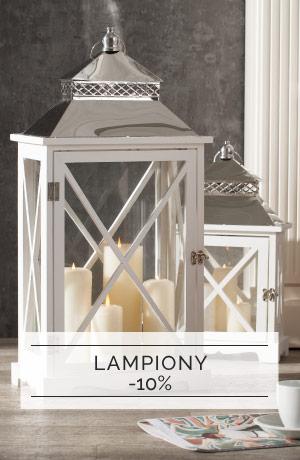 Lampiony -10%