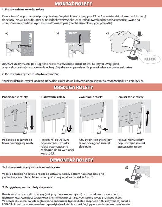 Kliknij aby powiększyć